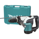 Makita HR4002 1-9/16 in. SDS-MAX Rotary Hammer