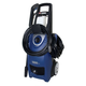 Campbell Hausfeld PW1825 1,800 PSI 1.5 GPM Electric Pressure Washer