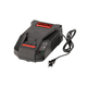 Bosch BC630 14.4V - 18V Multi-Voltage Litheon Charger