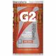 Gatorade 13168 G2 Powder Packets, Fruit Punch, 0.52 oz, Packet