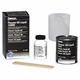 Devcon 230-15800 Flexane 80 Liquid (1 lb.)