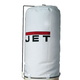 JET 708698 Replacement Filter Bag for DC-1200