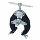 Sumner 781130 1 to 2-1/2 in. Ultra Clamps