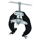 Sumner 781150 2 to 6 in. Ultra Clamp