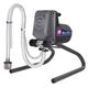 Campbell Hausfeld PS120B 0.24 GPM Airless Paint Sprayer
