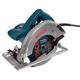Bosch CS5 7-1/4 in. Circular Saw