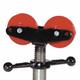 Sumner 780514 Sumner Adjustable Wheels