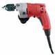 Factory Reconditioned Milwaukee 0235-81 5.5 Amp Heavy-Duty 1/2 in. Variable Speed Magnum Drill