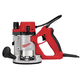 Factory Reconditioned Milwaukee 5619-80 1-3/4 MAX HP D-Handle Router