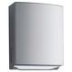 Bobrick 4262 Conturaseries Paper Towel Dispenser, 10 13/16 X 4 7/8 X 13 1/4, Stainless Steel