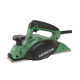 Hitachi P20ST 5.5 Amp 3-1/4 in. Hand Held Planer