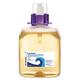 Boardwalk BWK8300 Foam Antibacterial Handwash, Fruity, 1250ml Refill, 4/carton