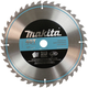Makita A-93706 12 in. 40 Tooth Crosscutting Miter Saw Blade