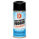 Big D Industries 344 Odor Control Fogger, Mountain Air Scent, 5 Oz Aerosol, 12/carton