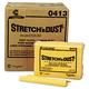 Chicopee Mfg. 0413 Stretch 'n Dust Cloths, 12 3/5 X 17, Yellow, 400/carton