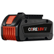 Bosch GBA18V63 CORE18V 6.3 Ah Lithium-Ion Battery