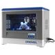 Factory Reconditioned Dremel 3D20-DR-RT Idea Builder 3D Printer