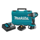 Makita XFD12R 18V LXT 2.0 Ah Cordless Lithium-Ion 1/2 in. Drill Driver Kit