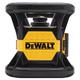 Dewalt DW074LR 20V MAX Cordless Lithium-Ion Red Rotary Laser