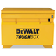 Dewalt DWMT4228 42 in. ToughBox Job Site Chest