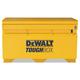 Dewalt DWMT6028 60 in. ToughBox Job Site Chest