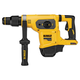 Dewalt DCH481B FlexVolt 60V Cordless Lithium-Ion 1-9/16 in. SDS MAX Combination Hammer (Tool Only)