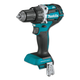 Makita XFD12Z 18V LXT Cordless Lithium-Ion Brushless 1/2 In. Driver Drill (Bare Tool)
