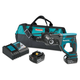 Makita XRH03T 18V LXT 5.0 Ah Cordless Lithium-Ion 7/8 in. Rotrary Hammer Kit