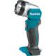 Makita ML105 12V CXT Cordless Lithium-Ion LED Flashlight (Bare Tool)