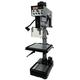 JET 354220 20 in. EVS Drill Press