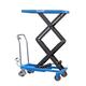 Eoslift TAD35 770 lbs. Dual Scissor Lift Table Cart