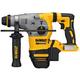 Dewalt DCH293B 20V MAX XR Brushless 1-1/8 in. L-Shape SDS Plus Rotary Hammer Drill