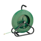 Factory Reconditioned Greenlee FCE542-250 0.187 in. x 250 ft. Fiberglass Fishtape Reel
