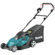 Makita XML02Z 18V X2 (36V) Cordless Lithium-Ion 17 in. Lawn Mower (Bare Tool)