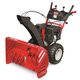 Troy-Bilt 31AH5DP5766 Storm 3090 357cc Gas 30 in. 2-Stage Snow Thrower