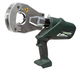 Factory Reconditioned Greenlee FCEEK06FTLB Battery Powered Dieless Crimping Tool (Bare Tool)