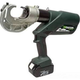 Factory Reconditioned Greenlee FCEEK1230LB Battery Powered 12 Ton Crimping Tool (Bare Tool)