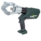 Factory Reconditioned Greenlee FCEEK12IDLB Battery Powered Dieless Crimping Tool (Bare Tool)