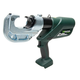 Factory Reconditioned Greenlee FCEEK1240LB Battery Powered 12 Ton Crimping Tool (Bare Tool)