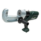 Factory Reconditioned Greenlee FCEEK1550LB Battery Powered 15 Ton Crimping Tool (Bare Tool)