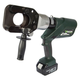 Factory Reconditioned Greenlee FCEESG55LB Cordless ACSR Cable Cutter (Bare Tool)
