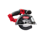 Milwaukee 2782-20 M18 FUEL Metal Cutting Circular Saw (Bare Tool)