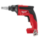 Factory Reconditioned Milwaukee 2866-80 M18 FUEL 18V Cordless Lithium-Ion Drywall Screw Gun (Bare Tool)