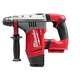 Factory Reconditioned Milwaukee 0757-80 M28 FUEL Cordless Lithium-Ion 1-1/8 in. SDS Plus Rotary Hammer (Bare Tool)
