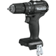 Makita XPH11ZB 18V LXT Lithium-Ion Sub-Compact Brushless Cordless 1/2 in. Hammer Driver-Drill, Tool Only
