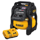 Dewalt DCC2560T1 FlexVolt 60V MAX 2.5 Gal. Cordless Air Compressor Kit