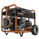 Generac 6954 GP800E 8,000 Watt Gas Portable Generator