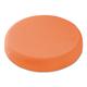 Festool 201999 Medium Sponge for 180mm (7 in.) Sanders (5-Pack)