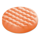 Festool 202000 Medium Waffle Sponge for 180mm (7 in.) Sanders (5-Pack)