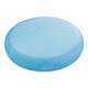 Festool 202005 Medium-Fine Sponge for 150mm (6 in.) Sanders (5-Pack)